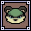 A Maypul Story in Rivals of Aether