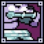 The Icy Plummet in Rivals of Aether
