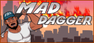 Mad Dagger achievements