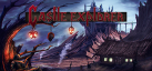 Castle Explorer achievements