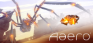 Aaero achievements