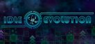 Idle Evolution