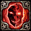 Unstoppable Lord of the Crucible in Grim Dawn