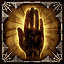 Celestial Touch in Grim Dawn