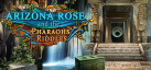 Arizona Rose and the Pharaohs Riddles achievements