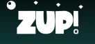 Zup! Zero achievements
