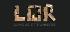 LOR - League of Runners achievements
