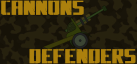 Cannons-Defenders: Steam Edition achievements