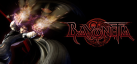 Bayonetta achievements