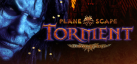 Planescape: Torment: Enhanced Edition achievements