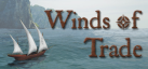Winds Of Trade achievements