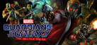 Marvels Guardians of the Galaxy: The Telltale Series