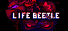 Life Beetle achievements