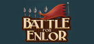 Battle for Enlor achievements
