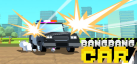 Bang Bang Car achievements