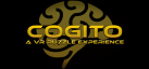 Cogito achievements