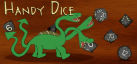 Handy Dice achievements