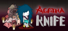 Agatha Knife achievements