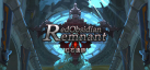 Red Obsidian Remnant achievements