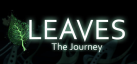 LEAVES - The Journey achievements