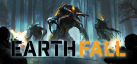 Earthfall achievements
