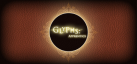 Glyphs Apprentice achievements