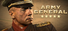 Army General achievements