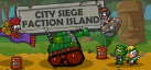 City Siege: Faction Island achievements