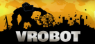 VRobot achievements