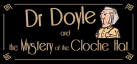 Dr. Doyle & The Mystery Of The Cloche Hat achievements