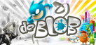 de Blob achievements
