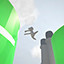 Speedrun in Human: Fall Flat