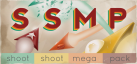Shoot Shoot Mega Pack achievements