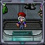 Crowded in Cosmic Star Heroine
