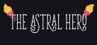 The Astral Hero achievements