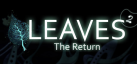 LEAVES - The Return achievements