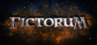 Fictorum achievements