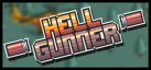 HellGunner achievements