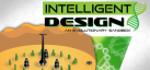 Intelligent Design: An Evolutionary Sandbox achievements