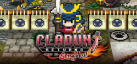Cladun Returns: This Is Sengoku achievements