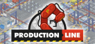 Production Line achievements