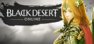 Black Desert Online achievements