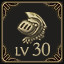 Reach Lvl 30 with a character in Black Desert Online