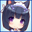 The Minadukis Go to the Amusement Park in NEKOPARA Vol. 3