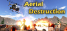 Aerial Destruction achievements