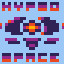 HYPNOSPACE in Emily is Away Too