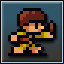 Way of the Dragon in The Escapists