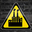 HEAVY INDUSTRY in Constructor