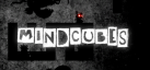 MIND CUBES - Inside the Twisted Gravity Puzzle achievements