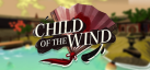 Child of the Wind achievements